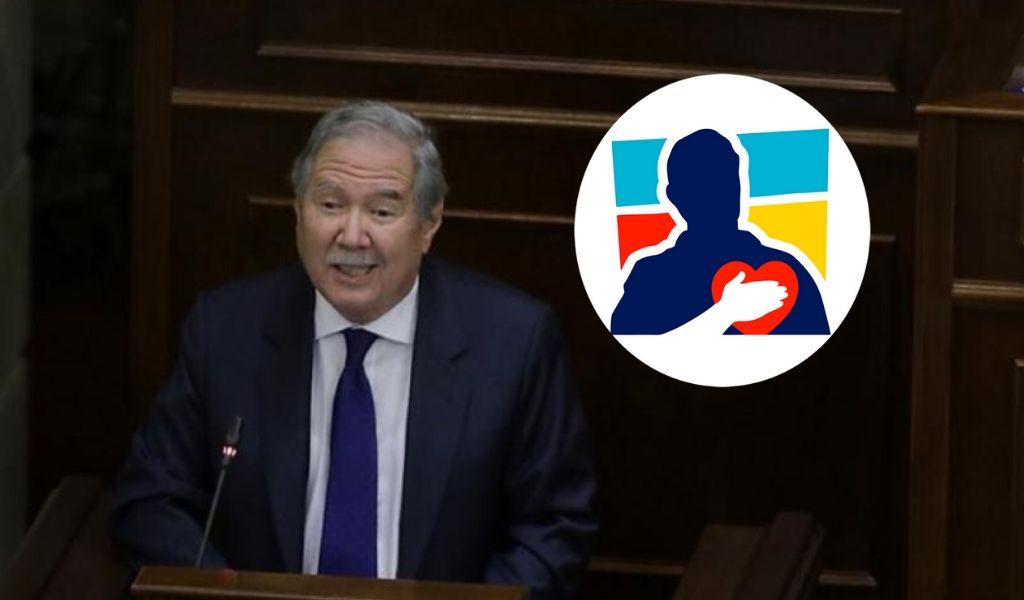 Centro Democrático respalda a Botero tras denuncias
