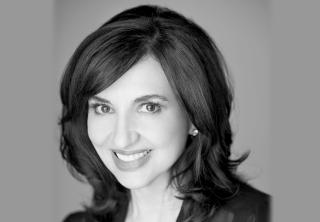 Claudia Blum de Barberi, nueva canciller de Colombia