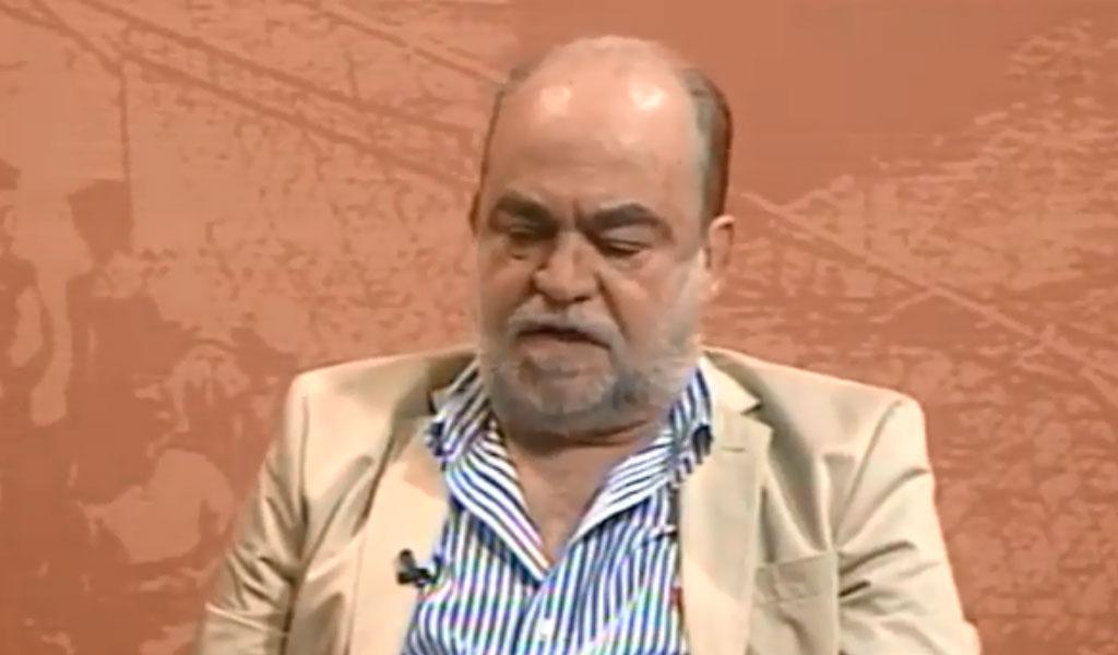 El político que murió en el accidente del Chapecoense