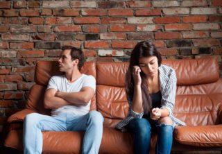 El tipo de infidelidad del que nadie habla