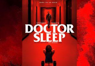 """""""Doctor Sueño"""": una carrera contra el tiempo"""