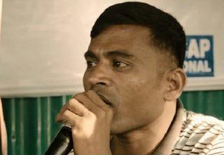 La misión de un hombre para reunir familias en Bangladesh
