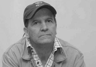 Exjefe paramilitar, Ernesto Báez, falleció en Medellín