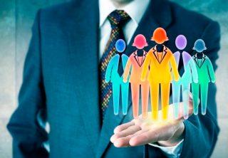 Nuevas implementaciones en compañías colombianas