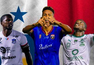 Se acerca el final de la Liga Panameña de Fútbol