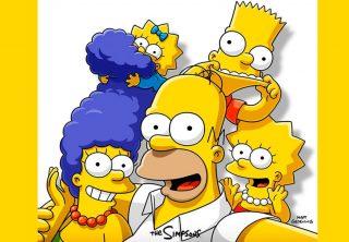 Los Simpson llegarían a su inminente final