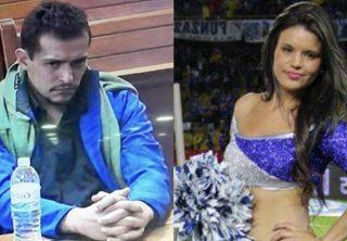 ¿Por qué declararon inocente a Hugo Zabaleta Sossa?
