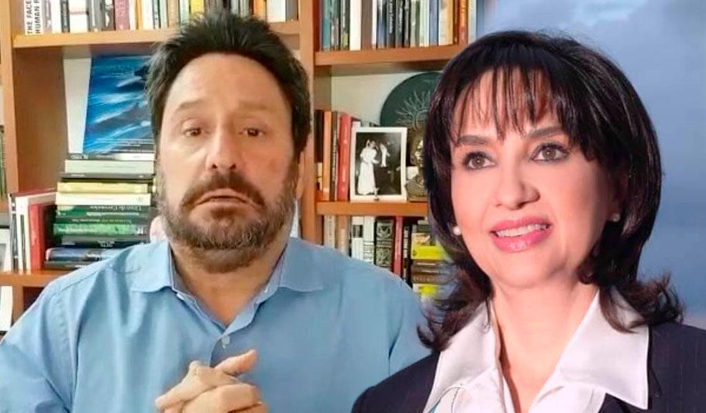 Colombia: El escándalo de las chuzadas, el embajador en EU y la canciller