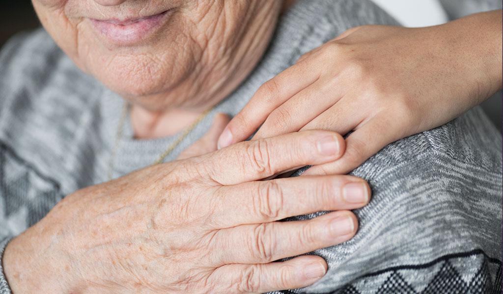 Mitos y realidades del Parkinson