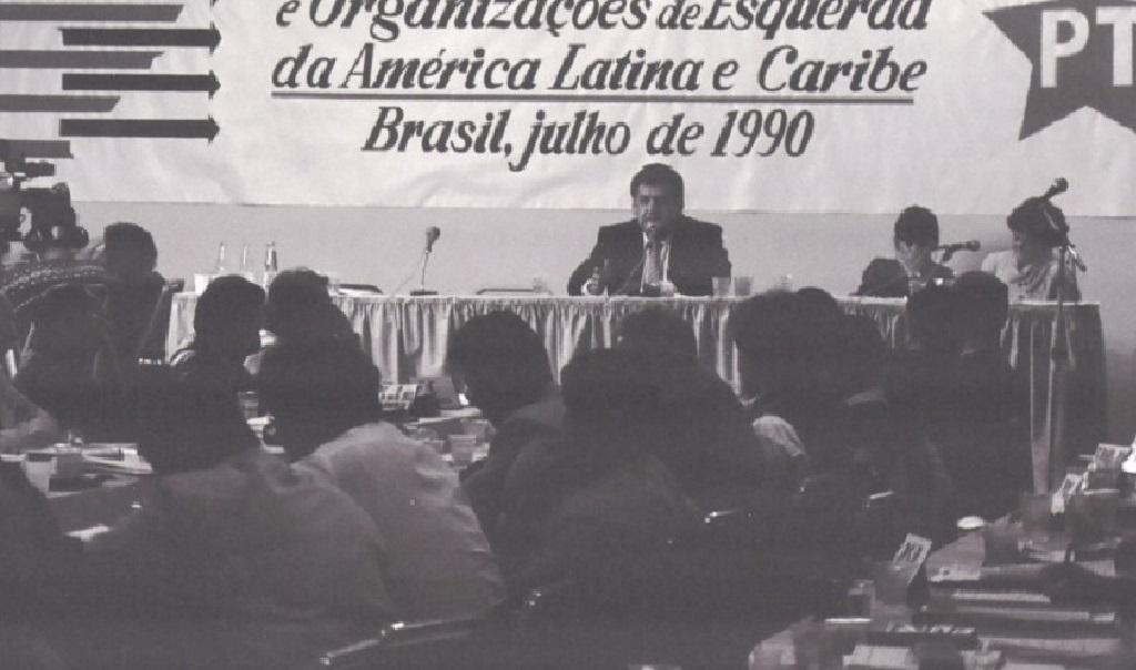 Colombia, protestas, violencia, América Latina, miembros, qué es