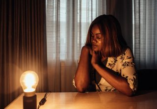 En África, la campaña 'Me Too' recibe escepticismo
