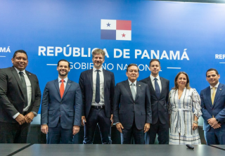 "Google ratificó a Panamá como un ""hub digital"""