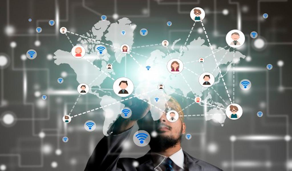 El mercado digital cambia con estos servicios