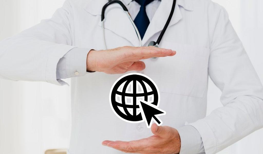 Doctoralia adquiere servicios de TuOtempO para sus servicios