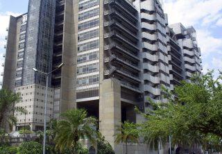 Demandan acuerdo que autorizaba venta de activos de EPM