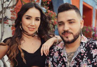 Jessi Uribe confesó que tiene novia