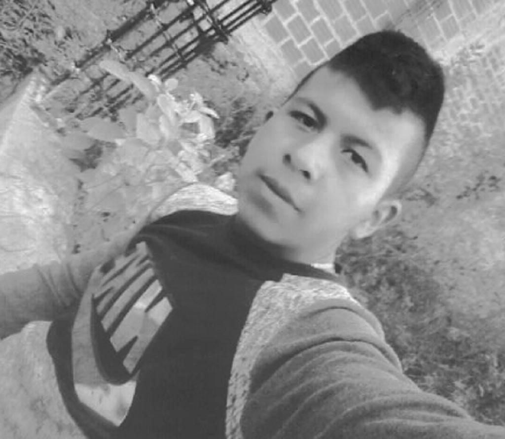 Alex Vitonás: la nueva víctima de la violencia en el Cauca