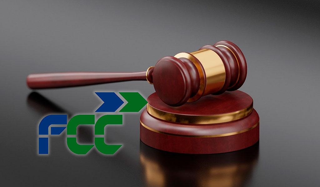 Constructora española FCC imputada por corrupción