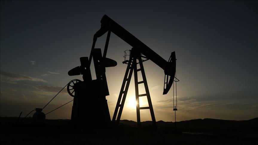 OPEP prevé aumento anual en demanda mundial de crudo del 1 %