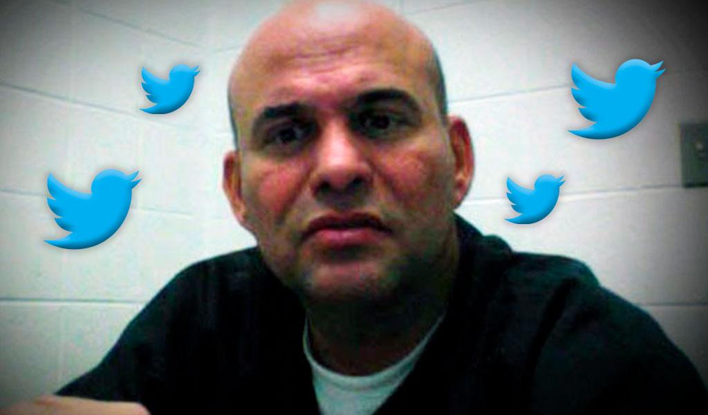 Las reacciones a la liberación de Salvatore Mancuso