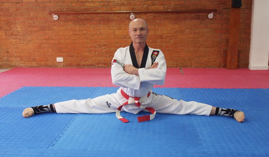 ¿De que trata el método Velásquez en el kickboxing?