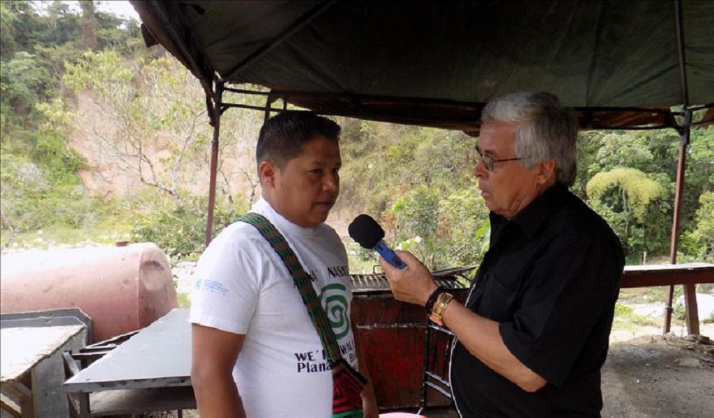 guerra, municipio, Ríoblanco, Tolima