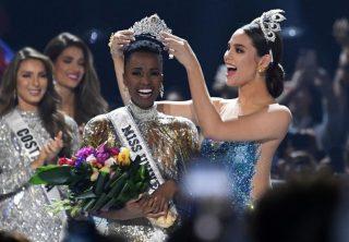 Reviva el certamen de Miss Universo 2019