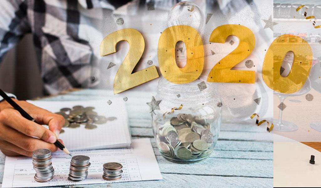 ¿Cómo salir de deudas antes de terminar el año?