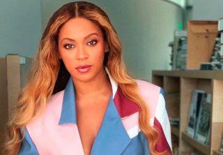Beyoncé habla de los abortos que sufrió
