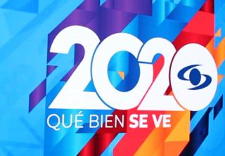 Las sorpresas de Caracol en 2020