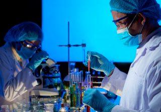 Colombia tiene Ministerio de Ciencia, Tecnología e Innovación