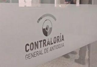 Medellín tiene nueva Contralora