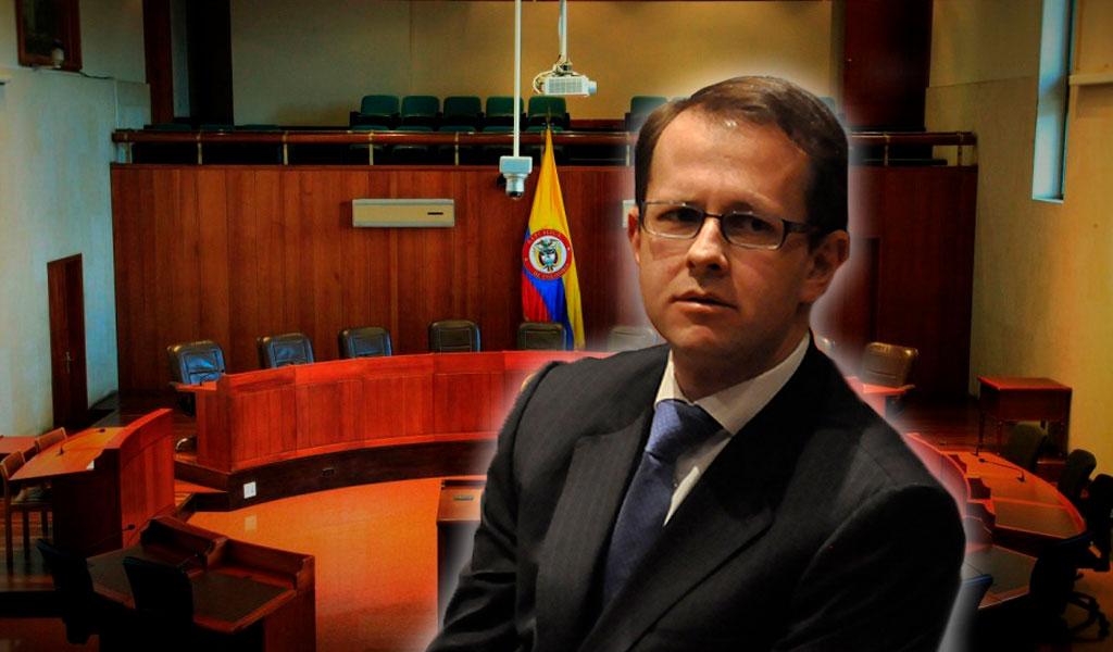 ¿Qué implicaciones tendría la llamada Ley Andrés Felipe Arias?