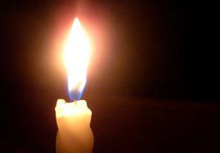 Barrios de Bogotá se quedan sin luz este fin de semana