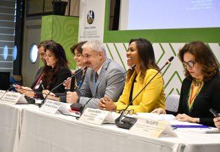 Colombia es sede de Convención 14.com de la Unesco