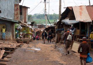 Colombia está cerrando brechas de desigualdad según IDH