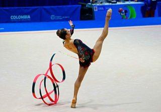 Con unión y trabajo se despiden los Juegos Nacionales 2019