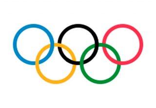 Ultimatúm a los atletas que estarán en los JJOO
