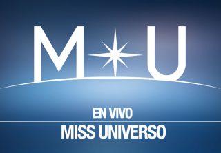 En vivo: Miss Universo 2019