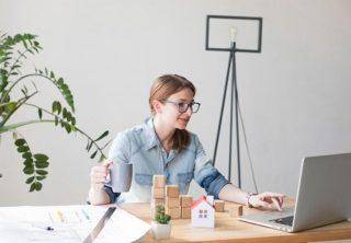 ¿Qué papel cumplen las mujeres en el mercado laboral?