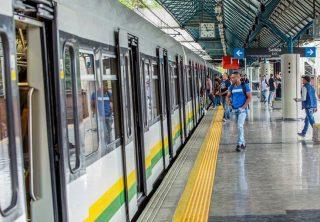 Metro de Medellín modificará sus horarios en diciembre