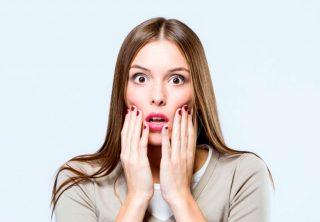 Vibradores podrían disminuir la sensibilidad del clítoris