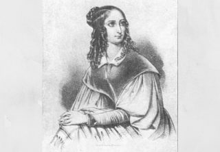 Flora Tristán, una de las fundadoras del feminismo