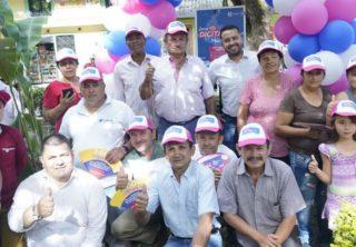 Activan 65 zonas digitales en las áreas rurales en Huila