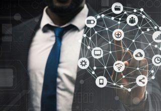 Beneficios de implementar tecnología en las empresas