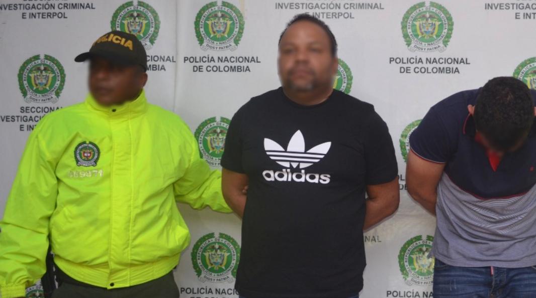 """La lujosa vida del llamado """"Pablo Escobar dominicano"""""""