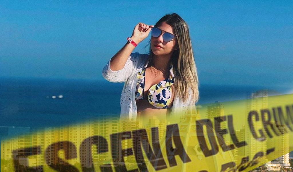 Familia de víctima en Cholón rechaza versión de autoridades