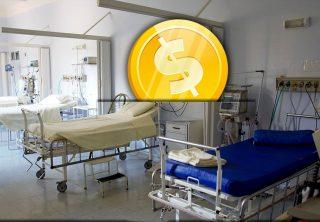 Con este acuerdo se saneará deuda del sector salud