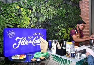 Flor de Caña, la marca de ron sostenible en Colombia