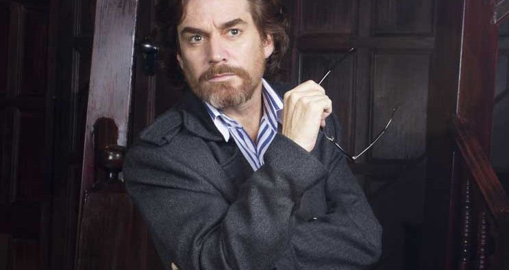 Un actor asumirá la Secretaría de Cultura de Bogotá